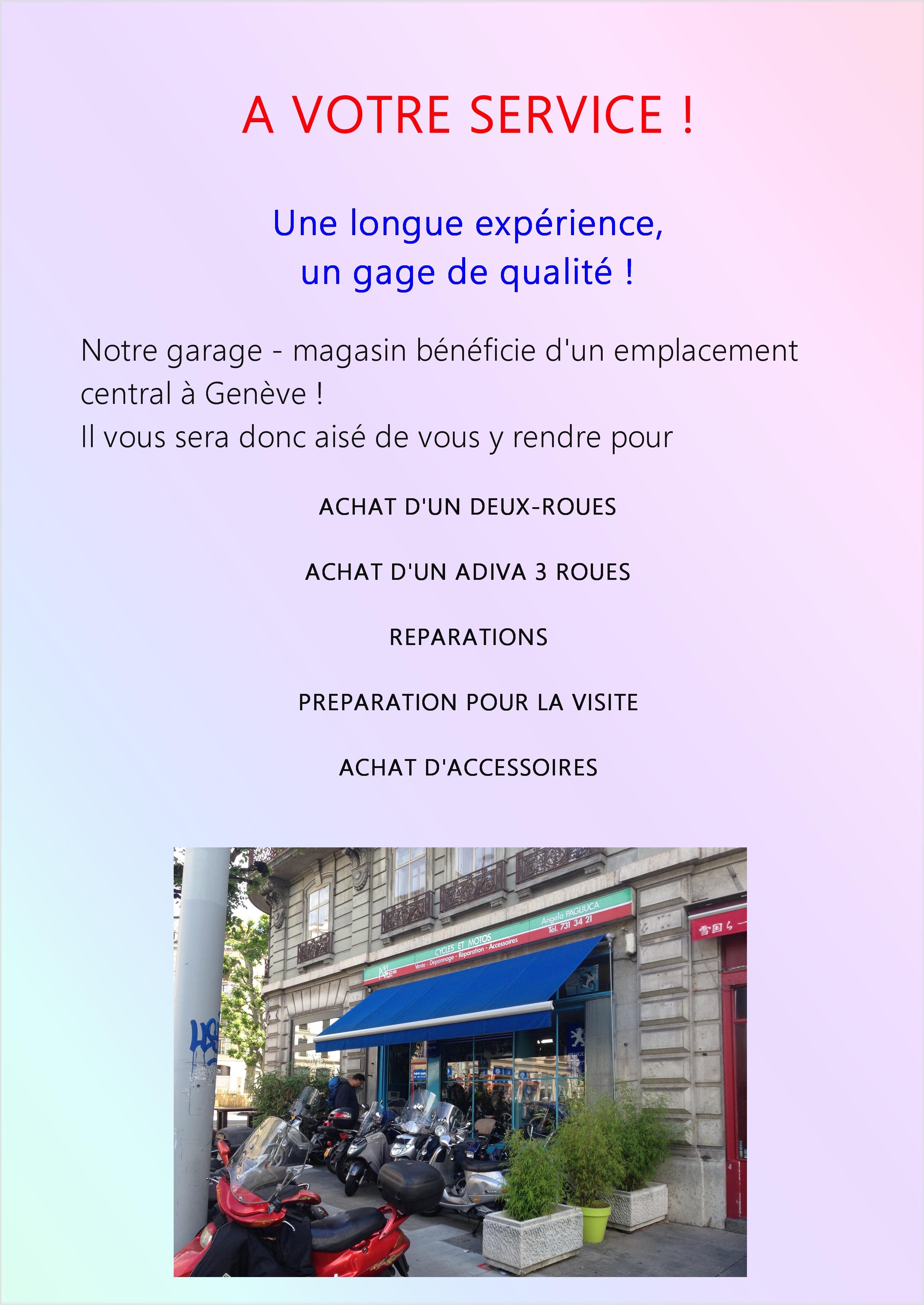 Adiva_services